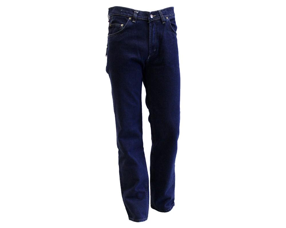 3c749f9f91 111 Klasszikus kék, amerikai farmer – Farmer webshop