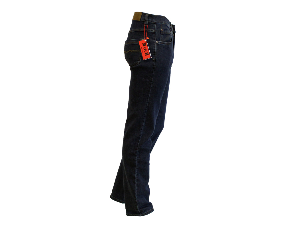 Match Jeans Klasszikus Amerikai Farmer | Férfi farmer, A