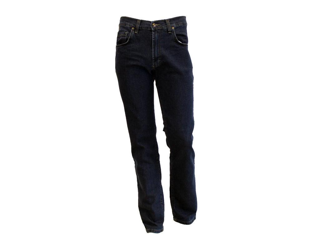 95e4a16251 111/2 klasszikus amerikai, kék kő mosott, farmer nadrág – Farmer webshop