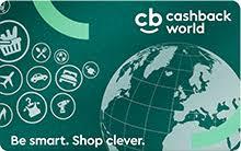 Cashback Kártya