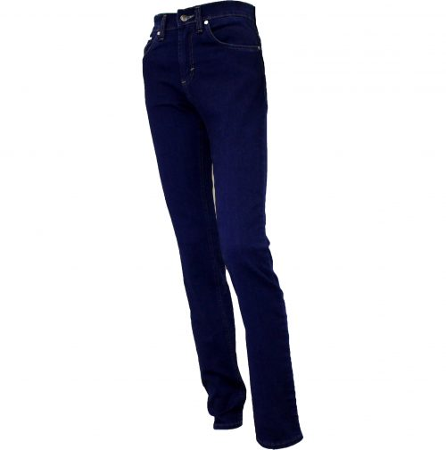 Match Jeans Női Strech farmer