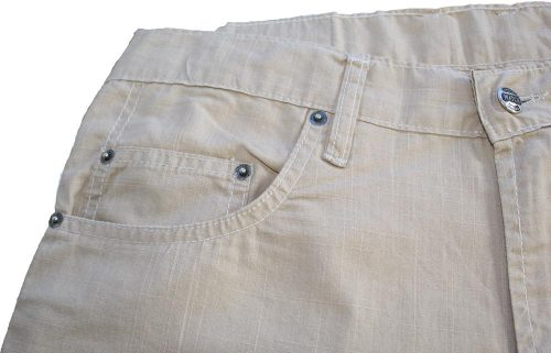 Match Jeans férfinadrág