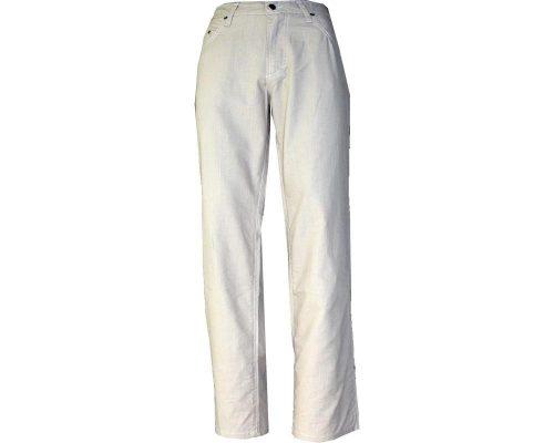 Farmer nadrág Match Jeans